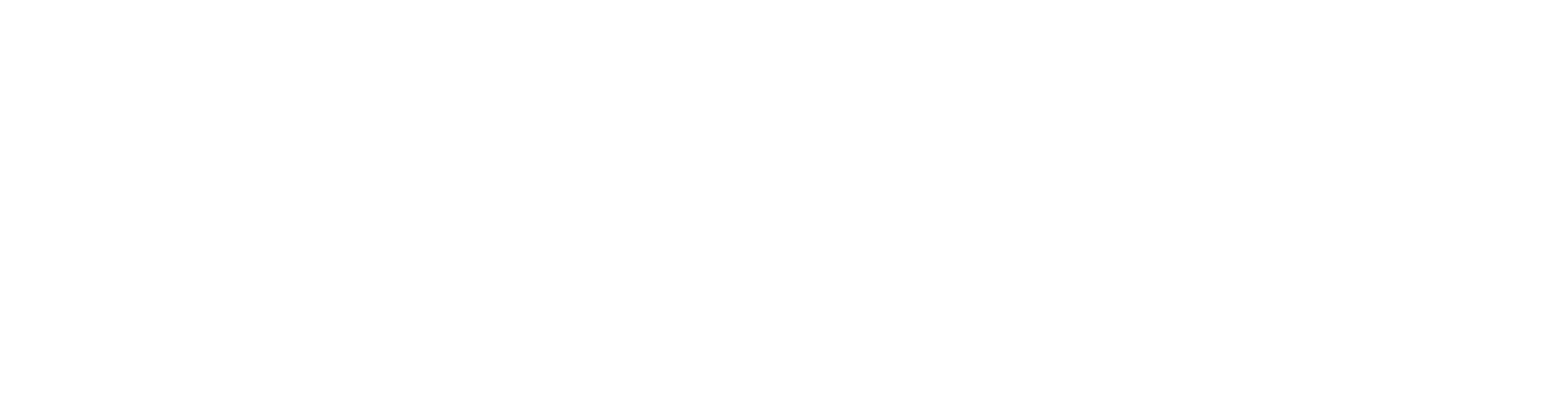 Sectors - We also excel in healthcare, retail, corporate communications, education and leisure