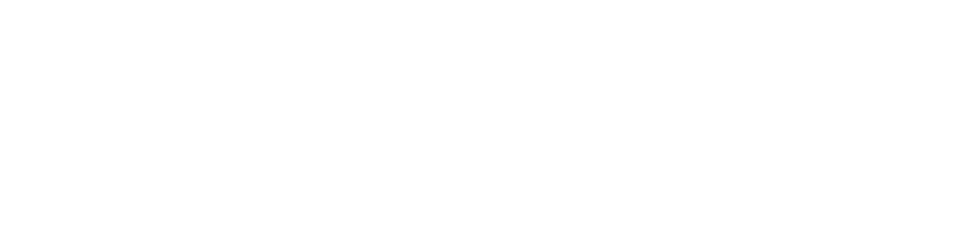 Text saying 63% of people report that digital signage catches their attention